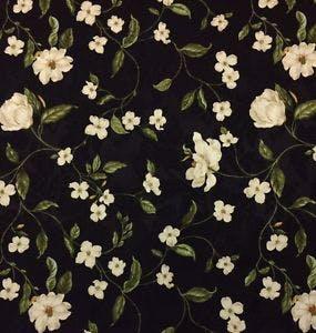 họa tiết hoa lá 3