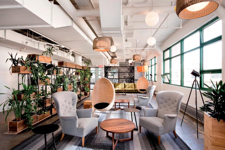 thiết kế văn phòng 14