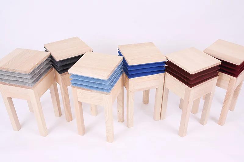 ghế Xia 5