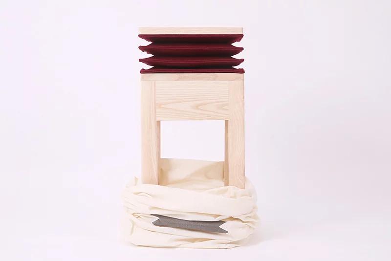 ghế Xia 6