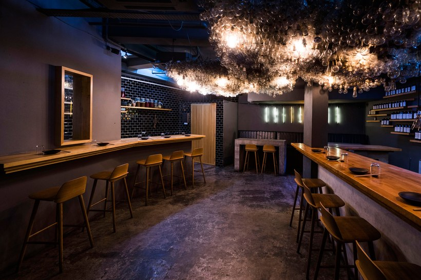 quán bar ở Singapore 6
