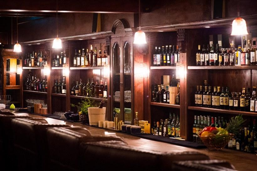 quán bar ở Singapore 3