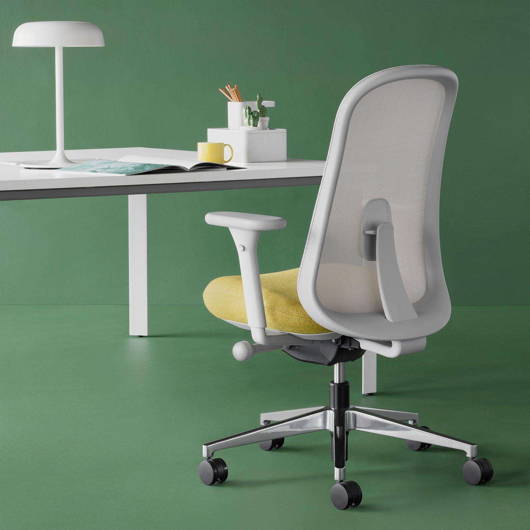 sản phẩm nội thất văn phòng 1