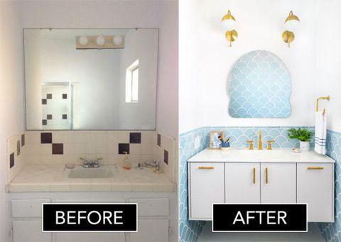 cải tạo phòng tắm 2