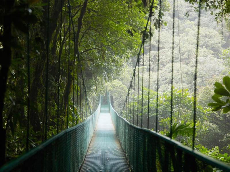 Du lịch một mình - Quan điểm sống qua những địa điểm (Phần 1)
