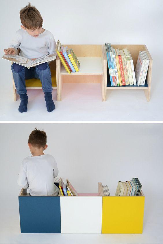 phòng trẻ em 8