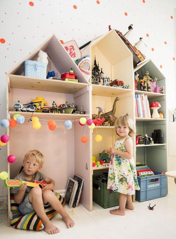 phòng trẻ em 3
