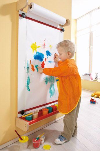 phòng trẻ em 2