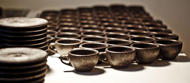 ly uống cafe từ bã cà phê tái chế Kaffeeform 2