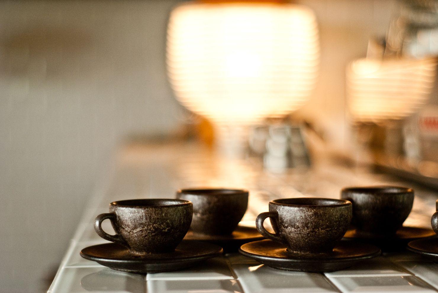 ly uống cafe từ bã cà phê tái chế Kaffeeform 4