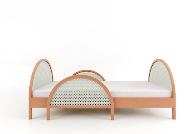 giường trẻ em 1