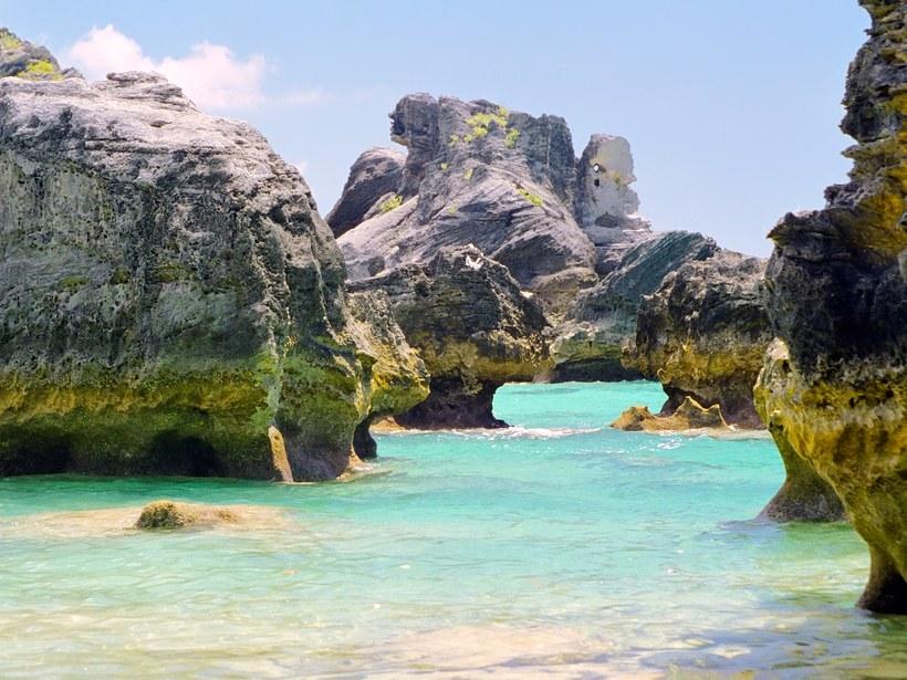 hòn đảo nổi tiếng 6