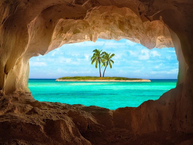 hòn đảo nổi tiếng 8