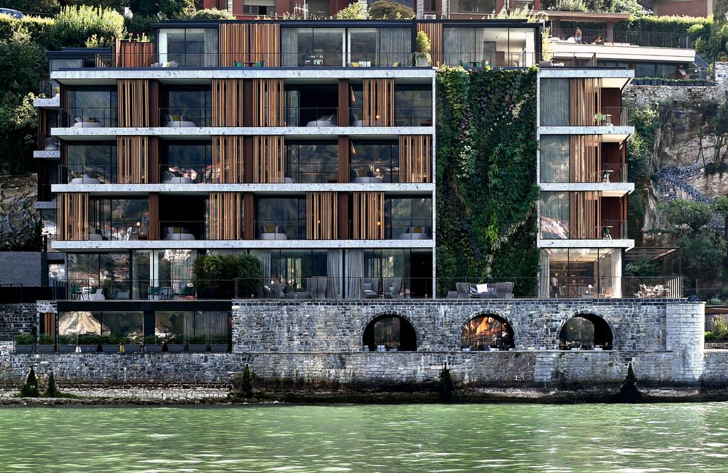 khách sạn ven hồ 5