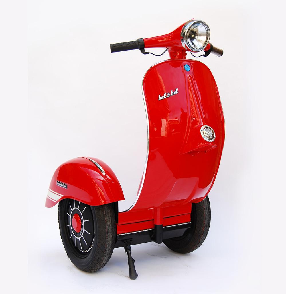 xe scooter vespa3