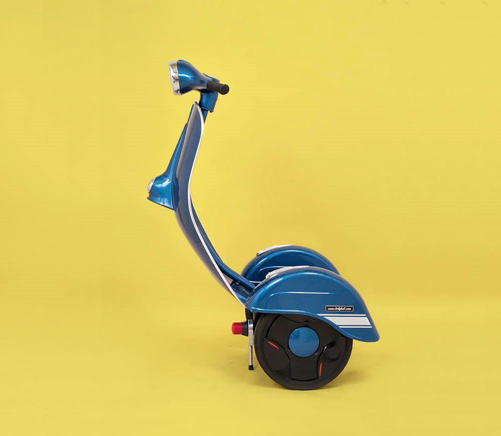 xe scooter vespa2