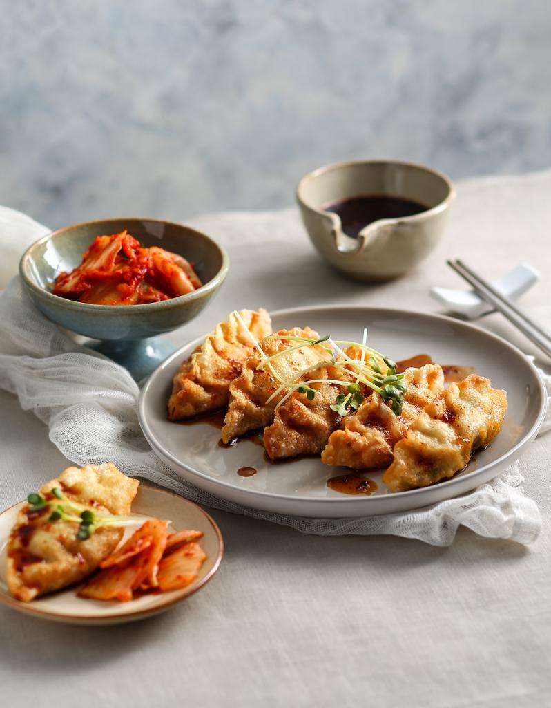 food stylist Meo Thùy Dương 6