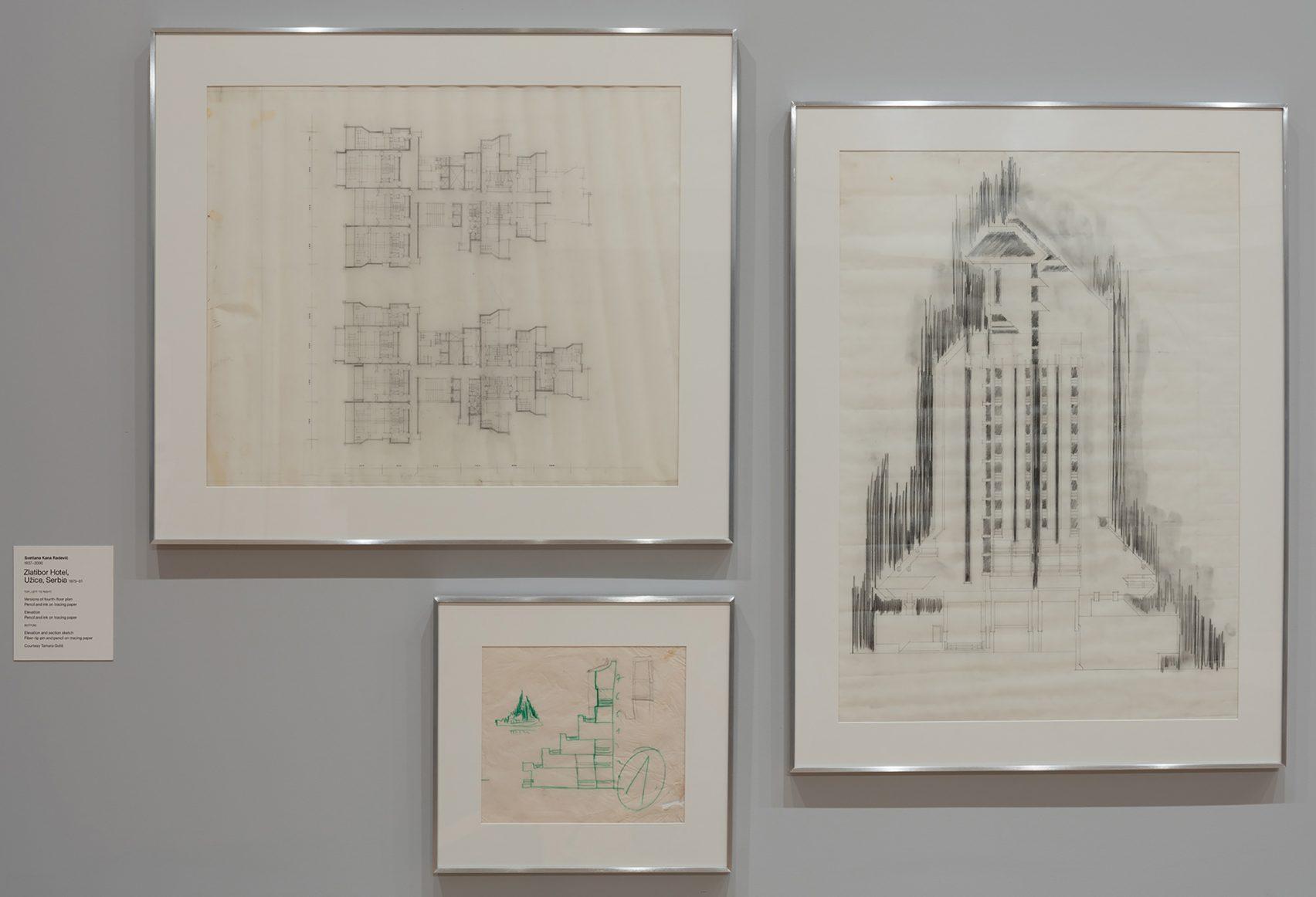 sự kiện nghệ thuật 50