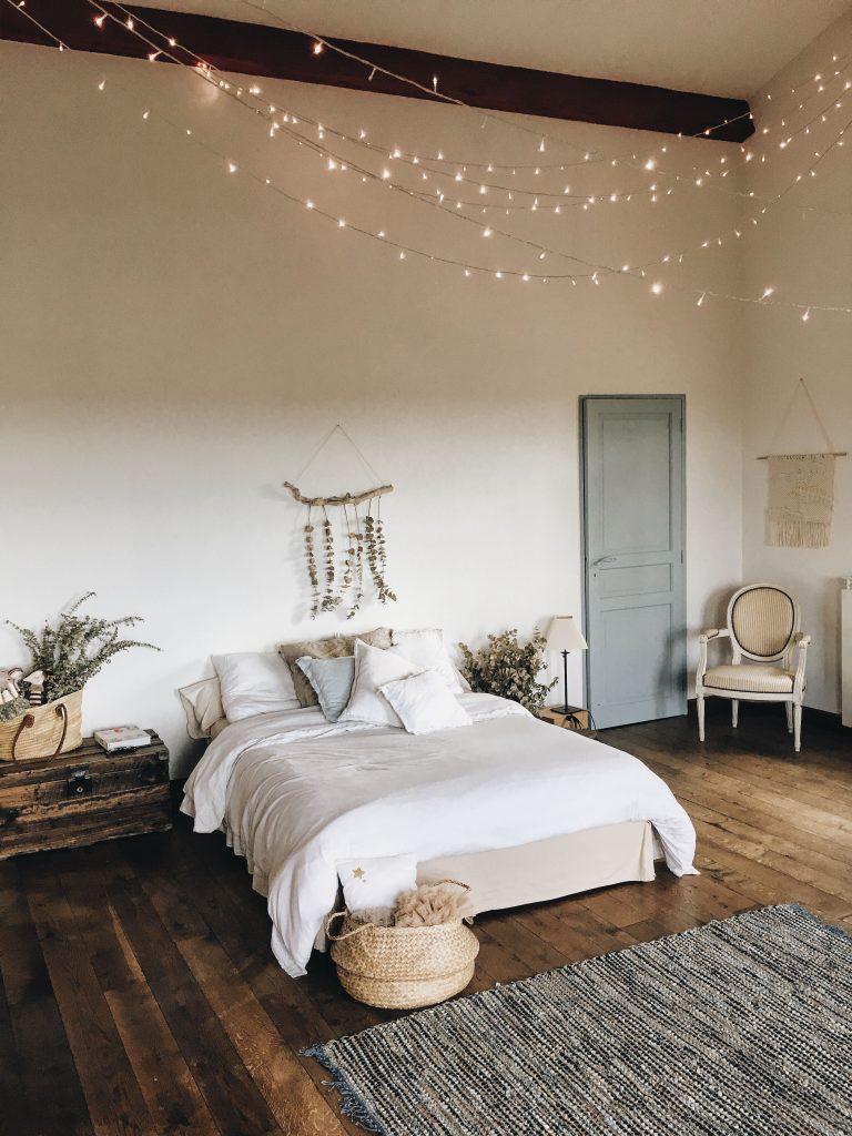 thiết kế phòng ngủ cho giấc ngủ ngon elledecoration vietnam2