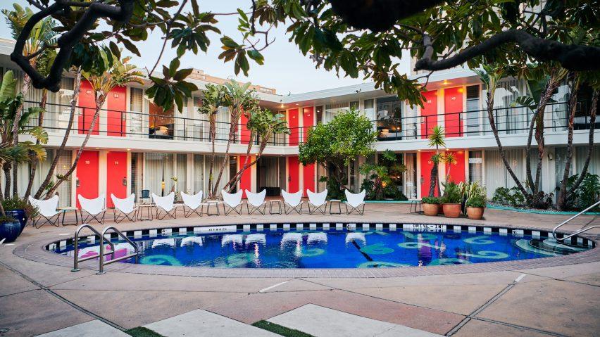 khách sạn mid-century 22