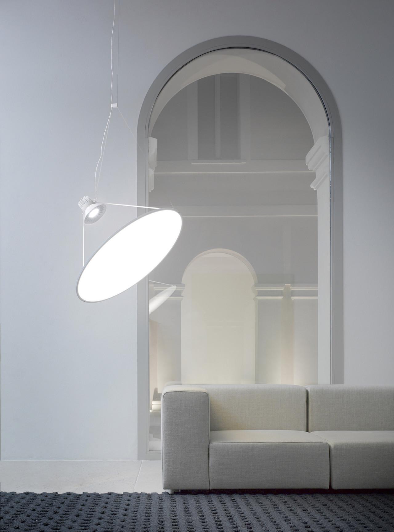 đèn treo amisol 4