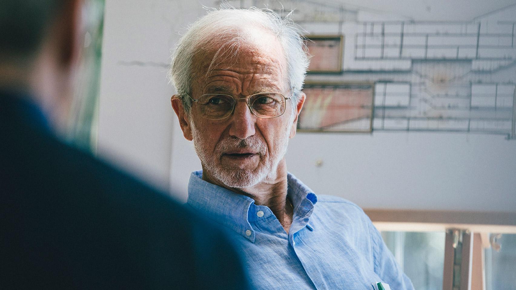 KTS Renzo Piano 1
