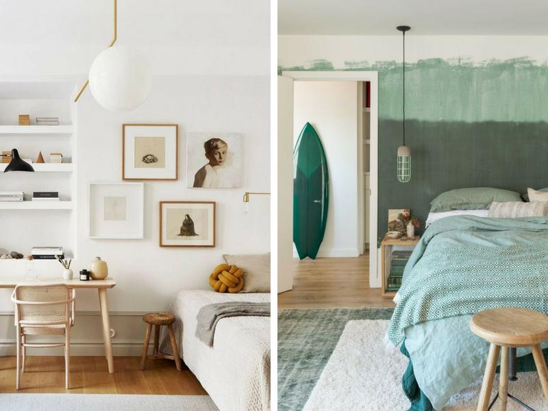 Phong cách nội thất bạn chọn tiết lộ điều gì về chính bản thân bạn| Từ Điển ELLE Decoration