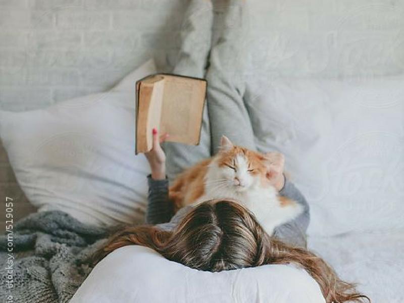 Top 10 quyển sách tâm lý giúp bạn sống vui vẻ 'YOLO' hơn