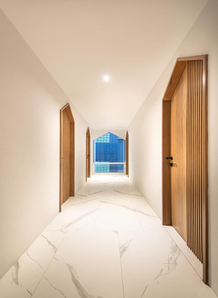 căn hộ cho thuê Hachi elledecorationvn 8