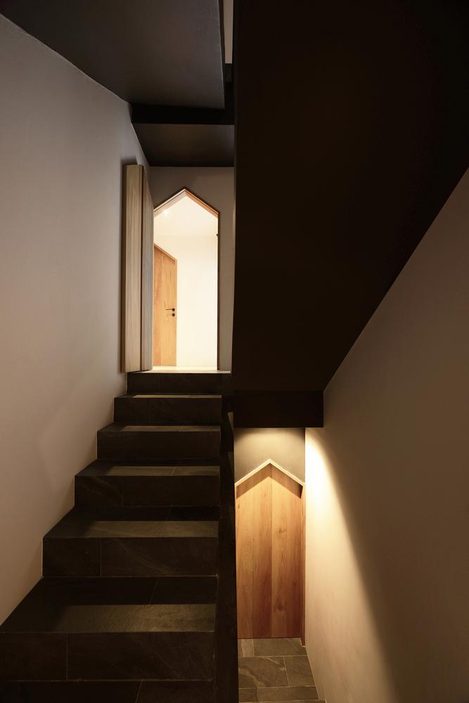 căn hộ cho thuê Hachi elledecorationvn 9