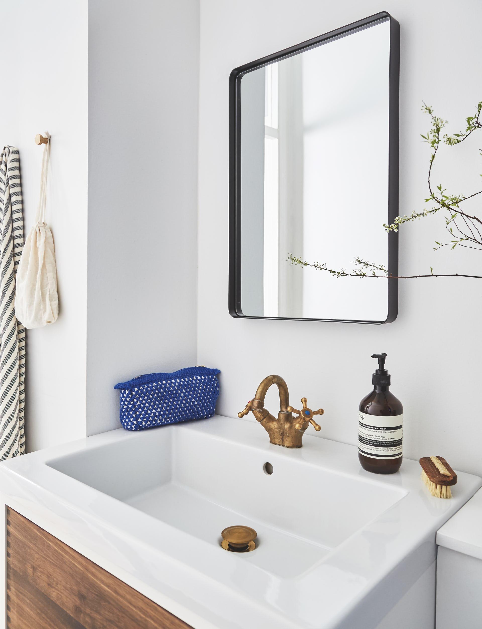 cải tạo nhà tắm thành spa tại gia elledecoration vn 7