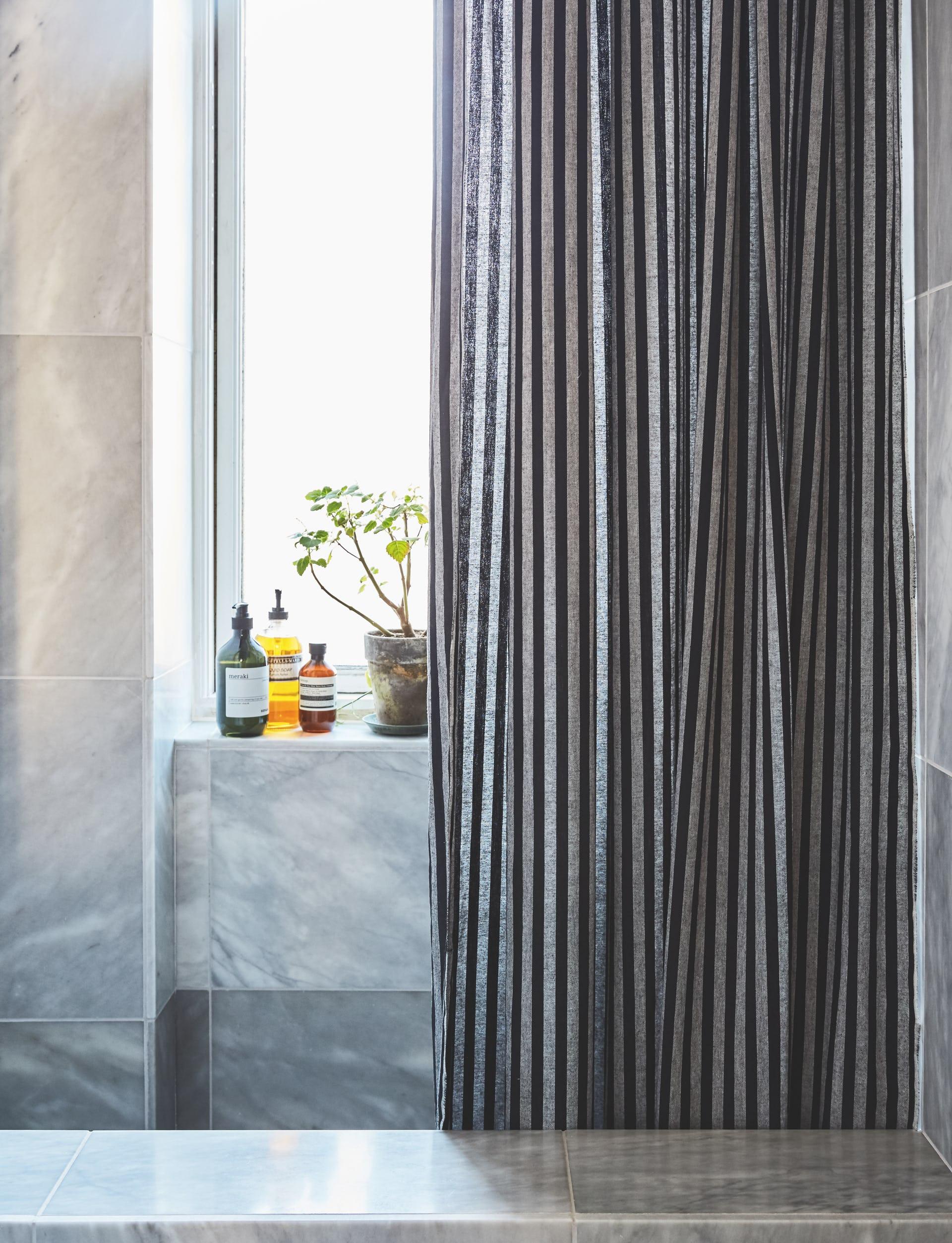 cải tạo nhà tắm thành spa tại gia elledecoration vn 4