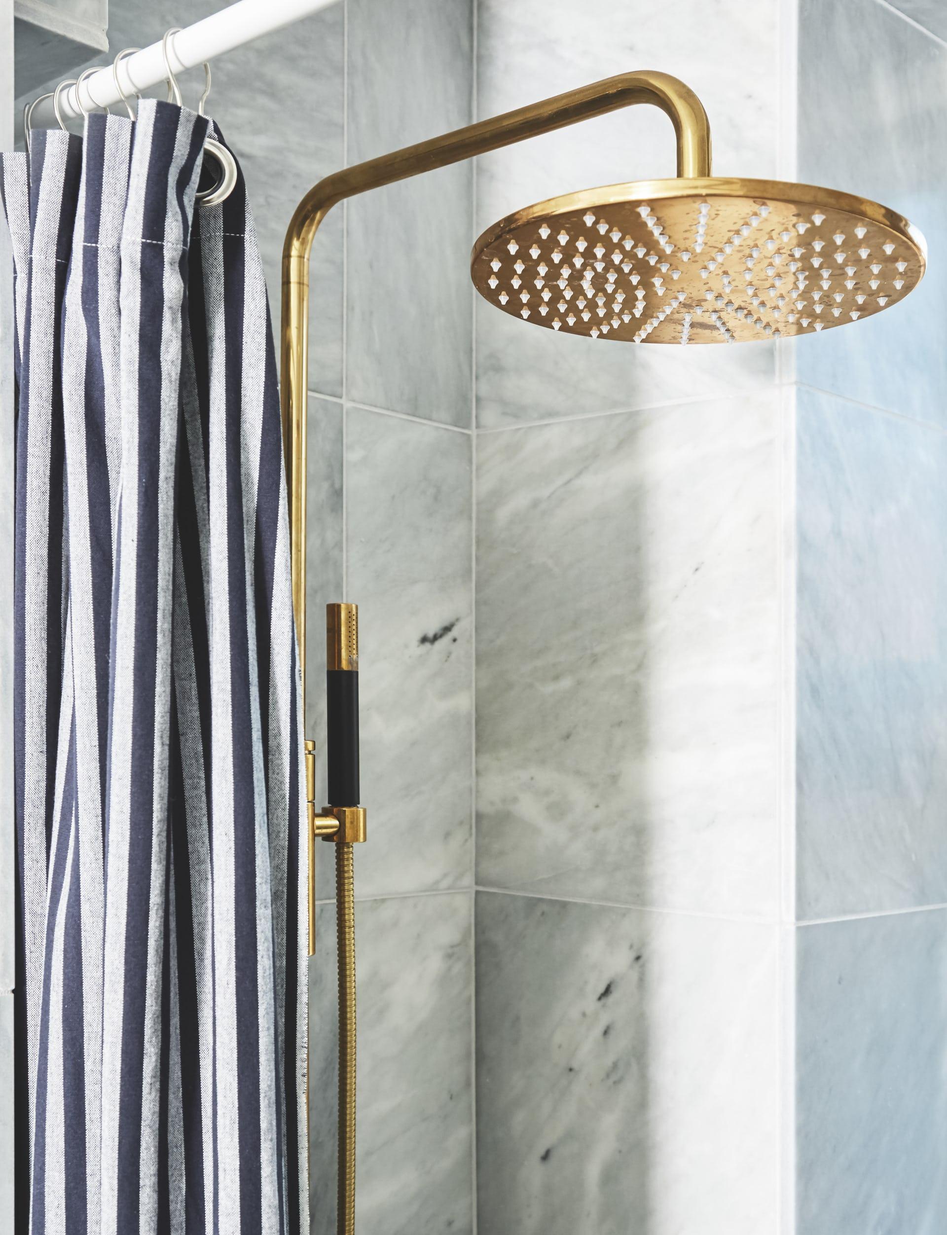 cải tạo nhà tắm thành spa tại gia elledecoration vn 3