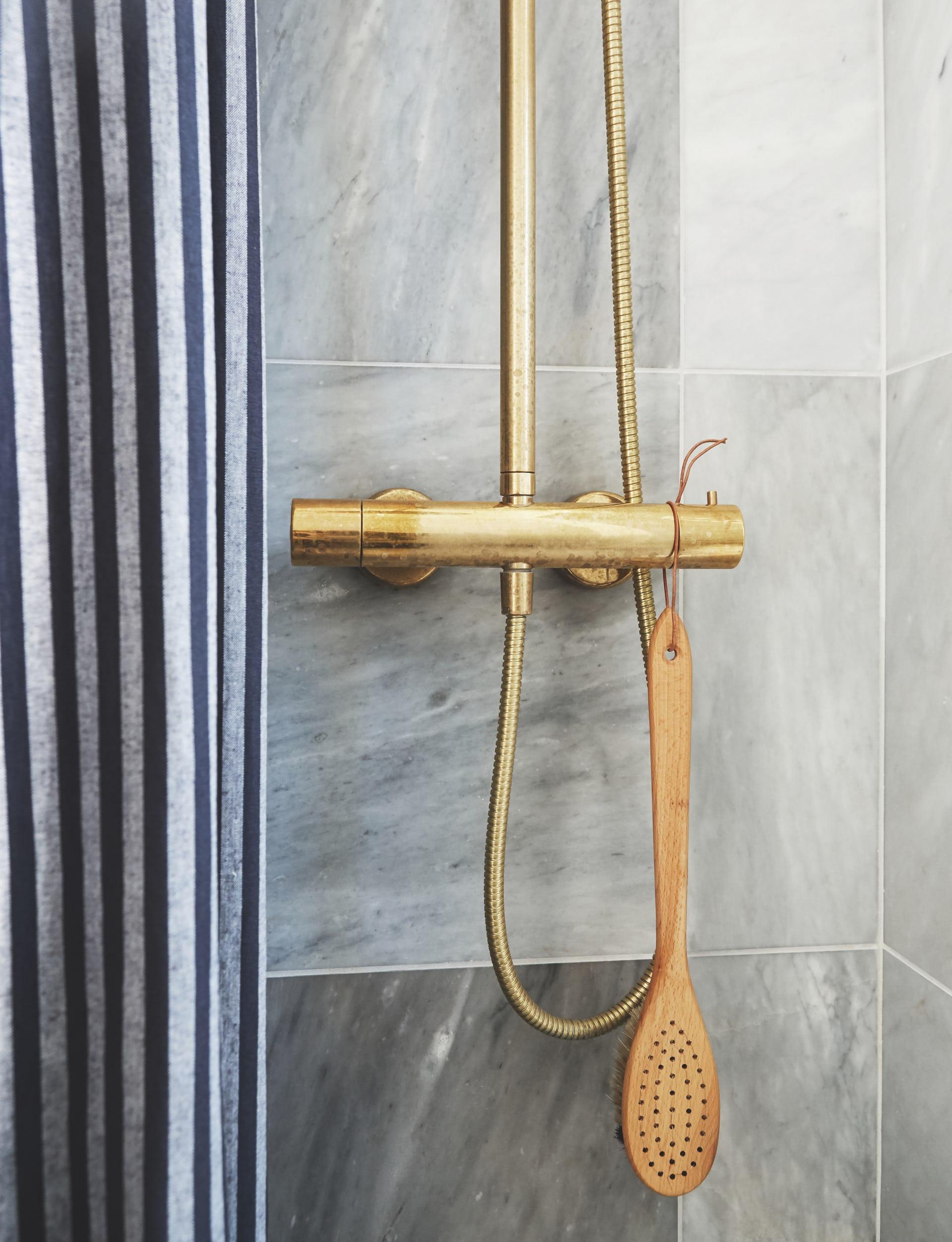 cải tạo nhà tắm thành spa tại gia elledecoration vn 2
