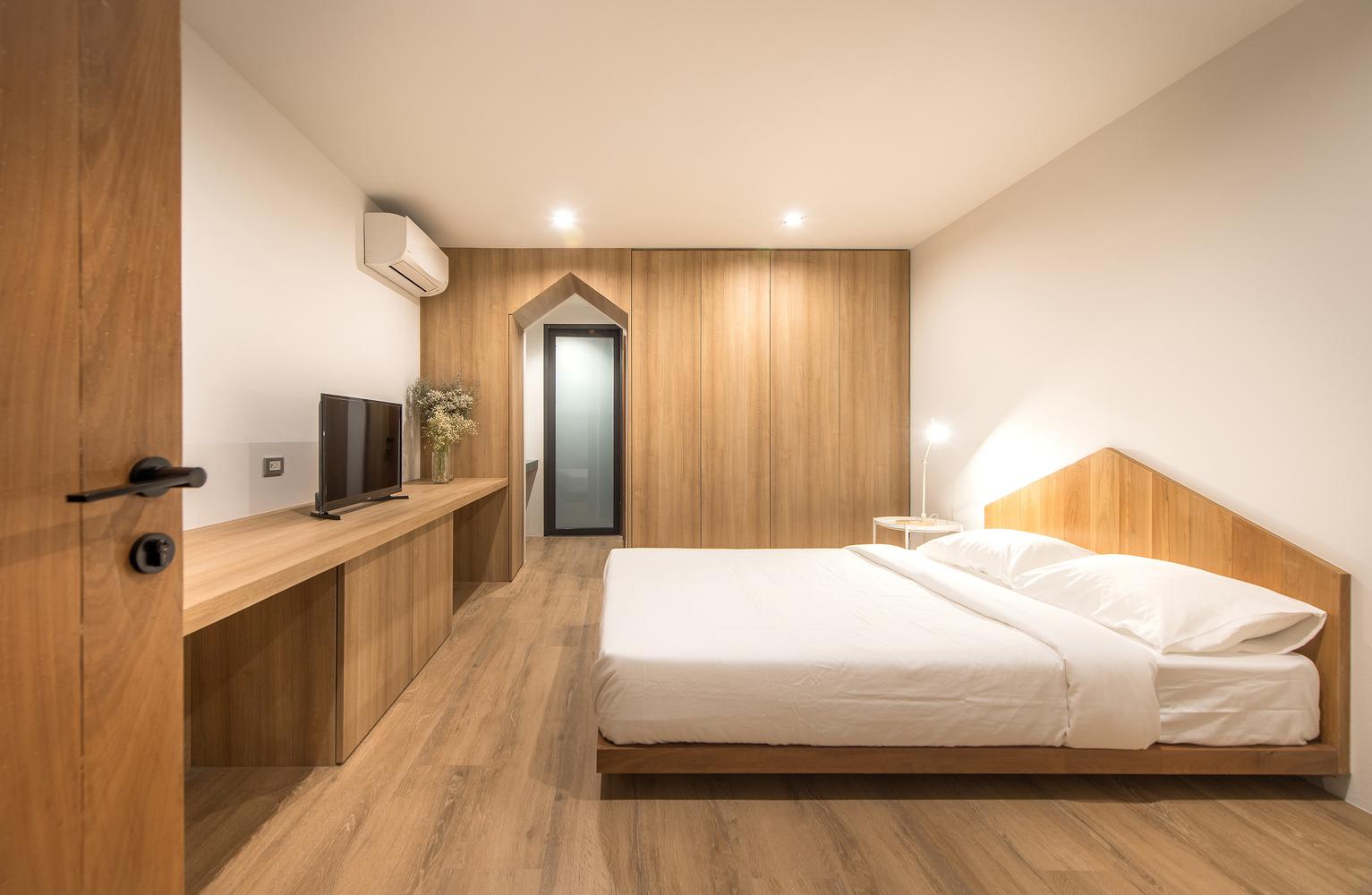 căn hộ cho thuê Hachi elledecorationvn 15