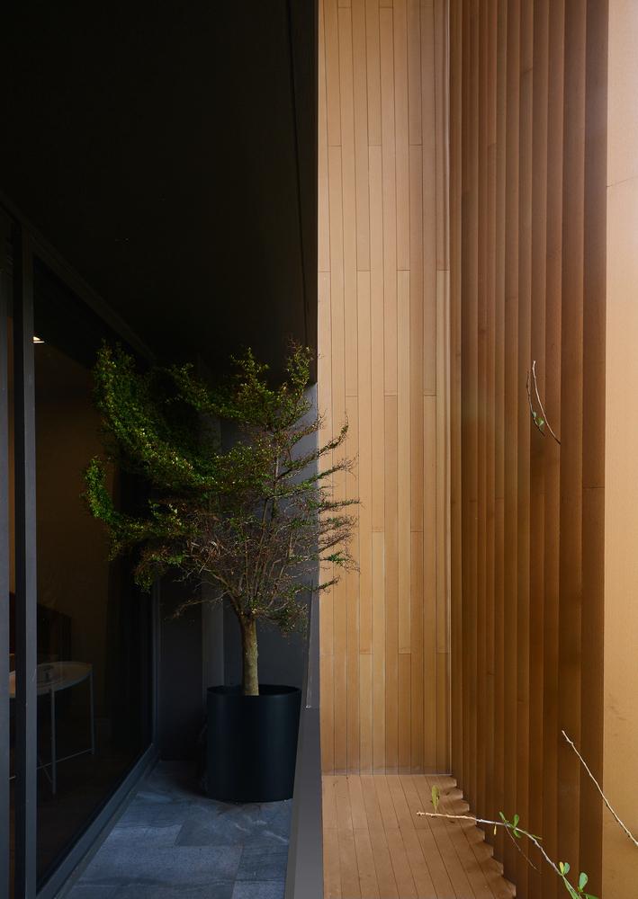 căn hộ cho thuê Hachi elledecorationvn 12