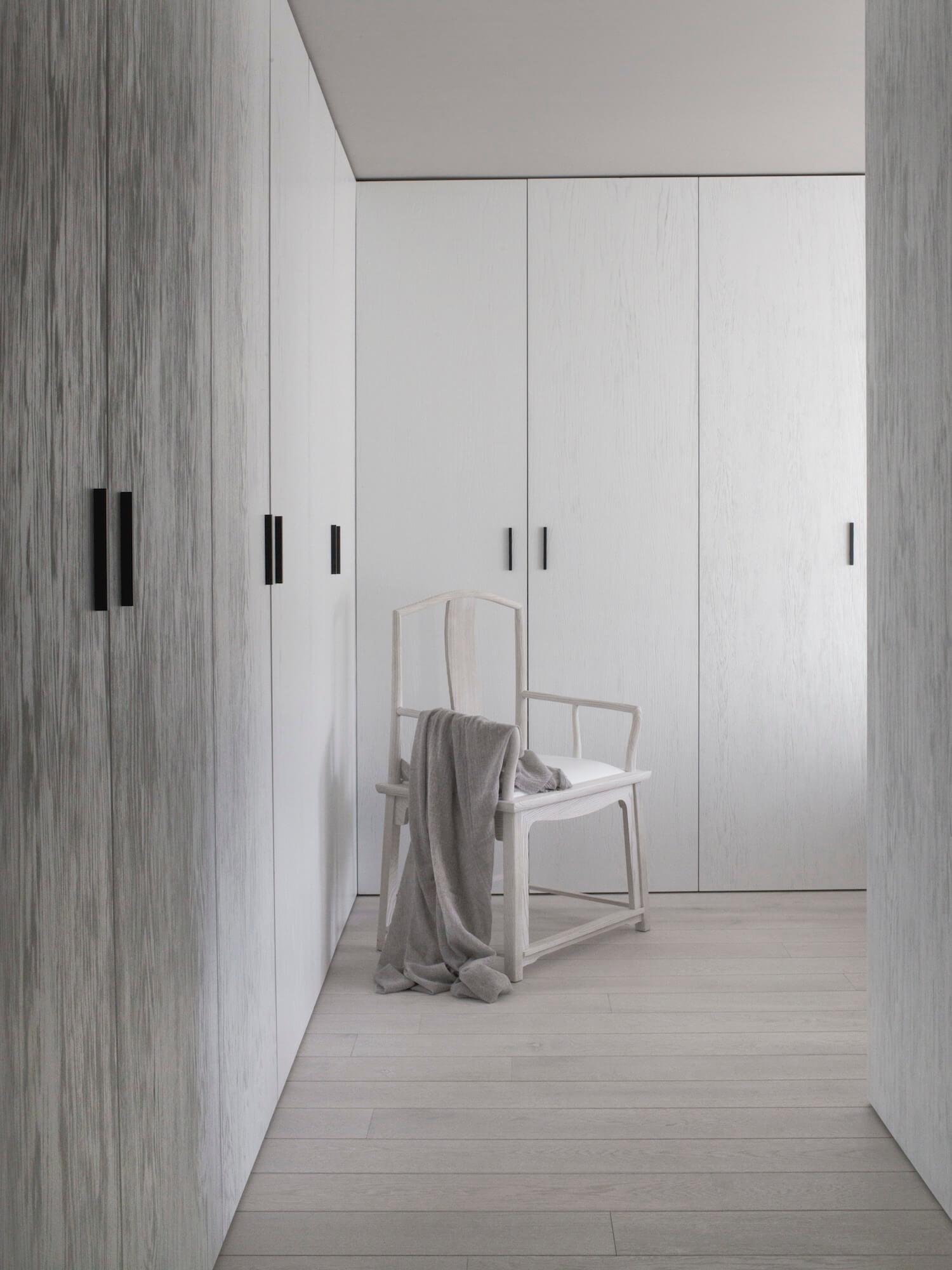 phong cách tối giản elledecoration vietnam-paris-apartment-guillaume-alan14