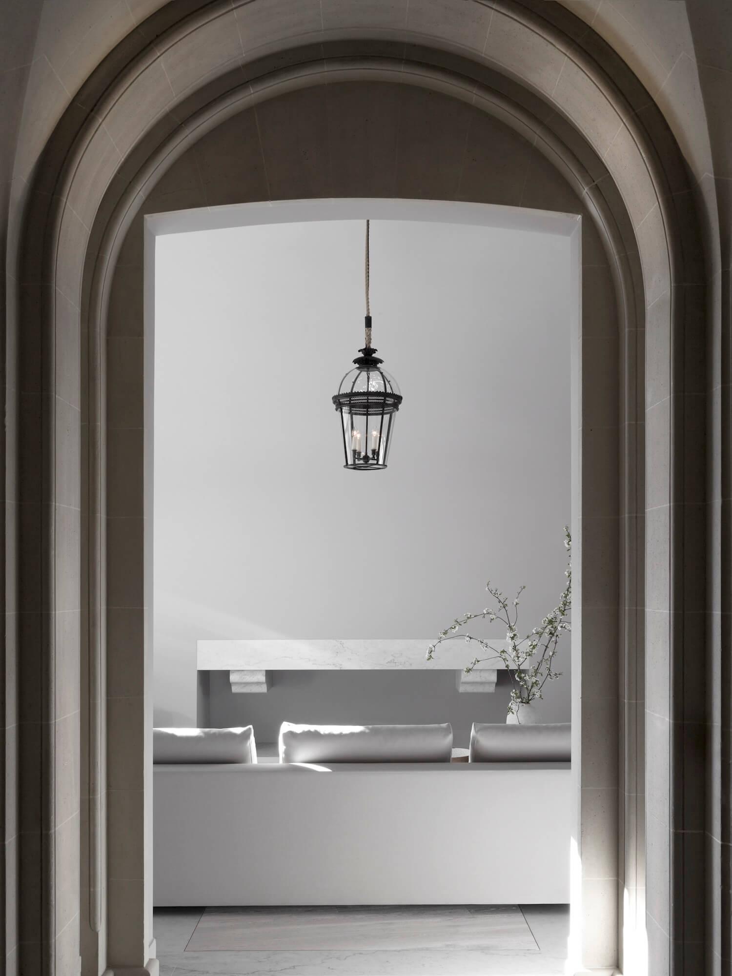 phong cách tối giản elledecoration vietnam-paris-apartment-guillaume-alan4