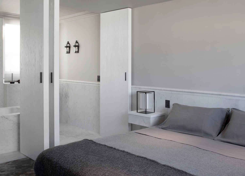 phong cách tối giản elledecoration vietnam-paris-apartment-guillaume-alan12