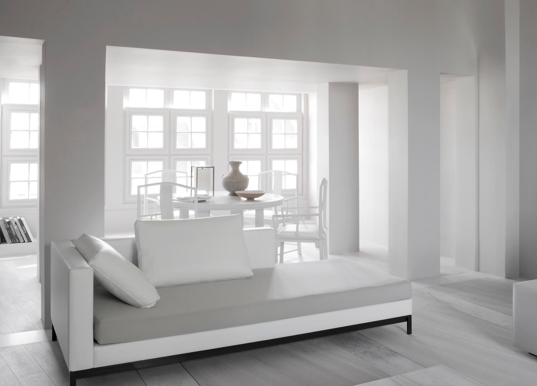 phong cách tối giản elledecoration vietnam-paris-apartment-guillaume-alan8