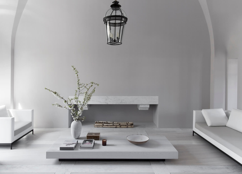 phong cách tối giản elledecoration vietnam-paris-apartment-guillaume-alan