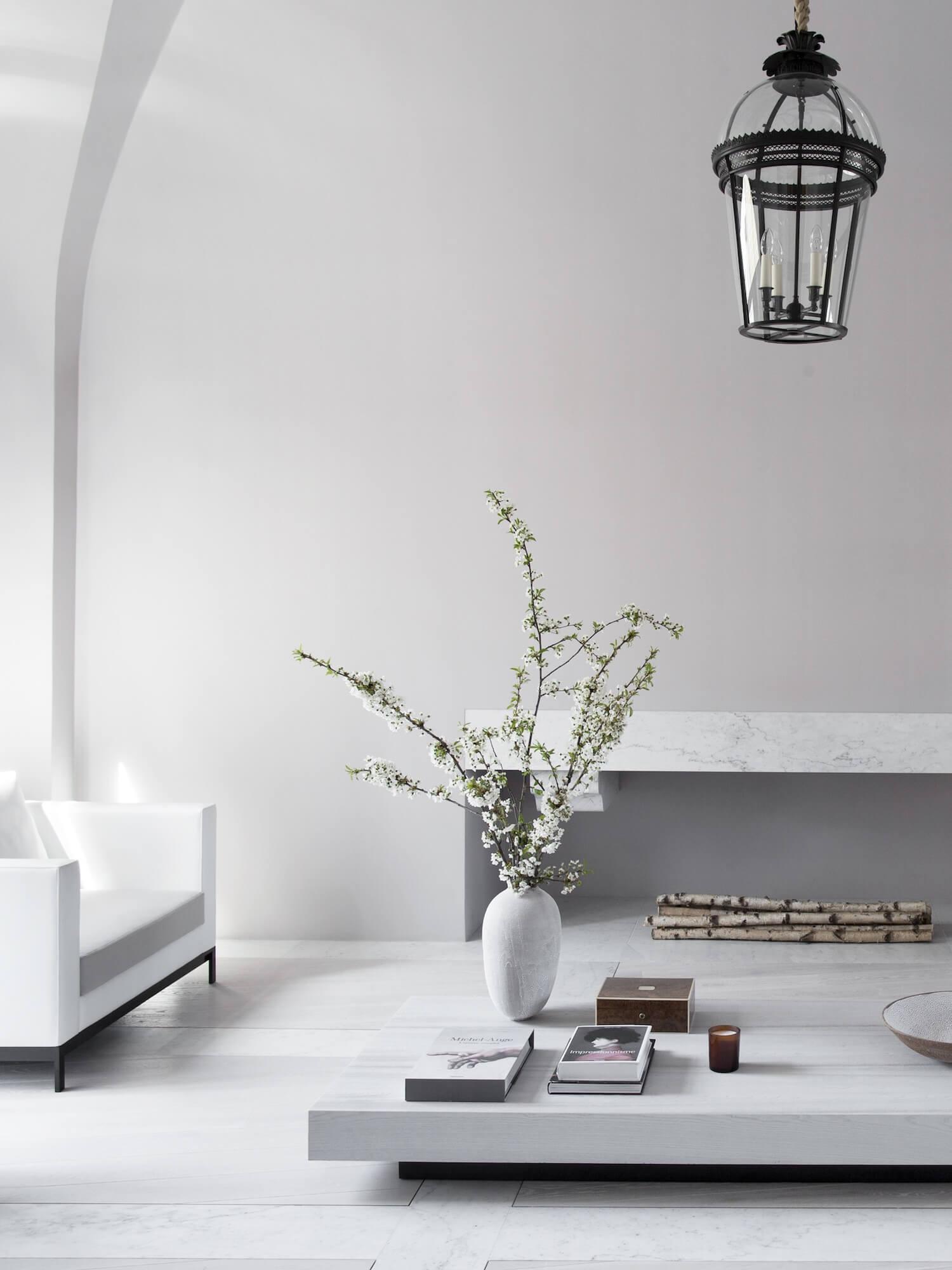phong cách tối giản elledecoration vietnam-paris-apartment-guillaume-alan3