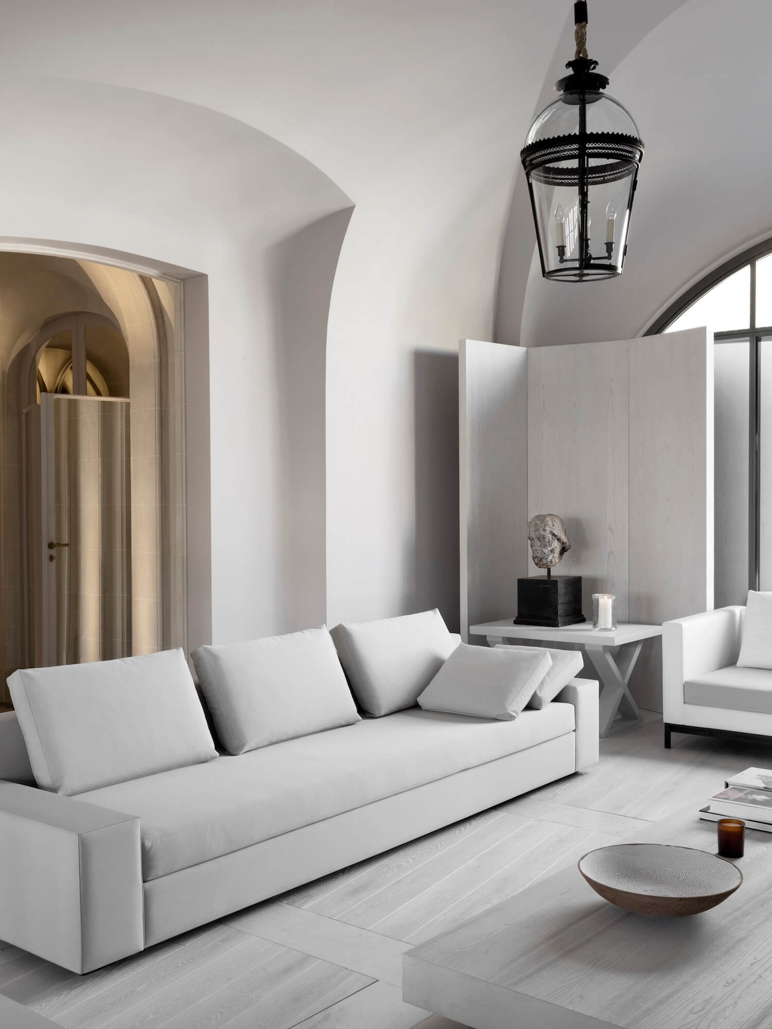 phong cách tối giản elledecoration vietnam-paris-apartment-guillaume-alan 5