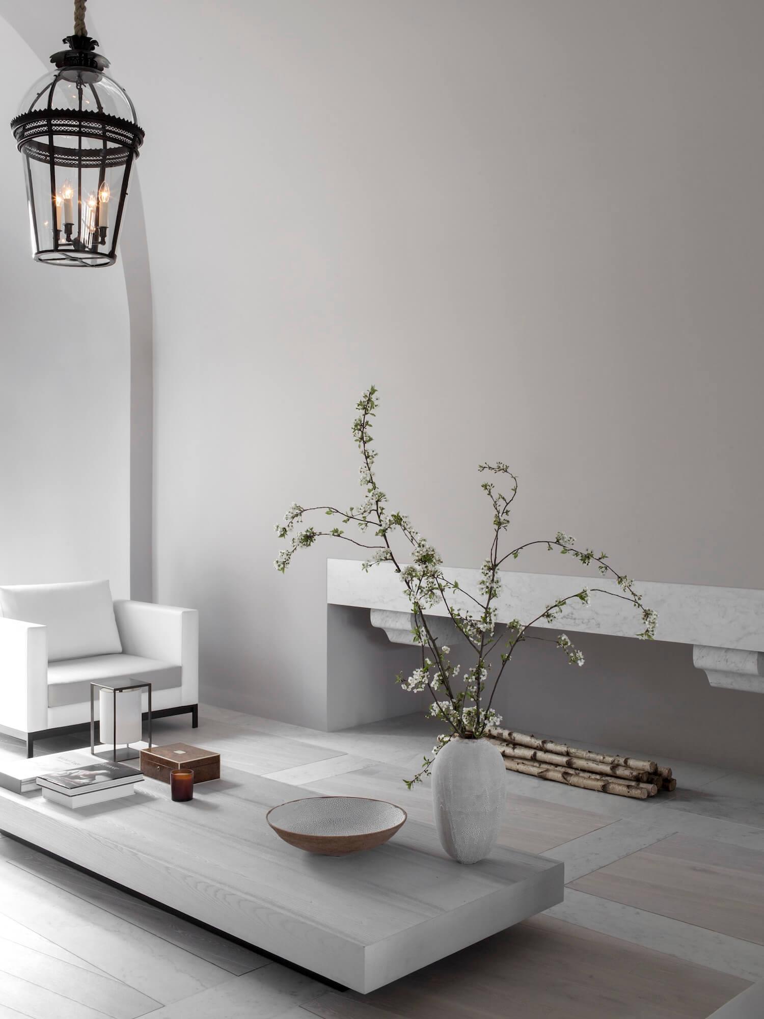 phong cách tối giản elledecoration vietnam-paris-apartment-guillaume-alan2
