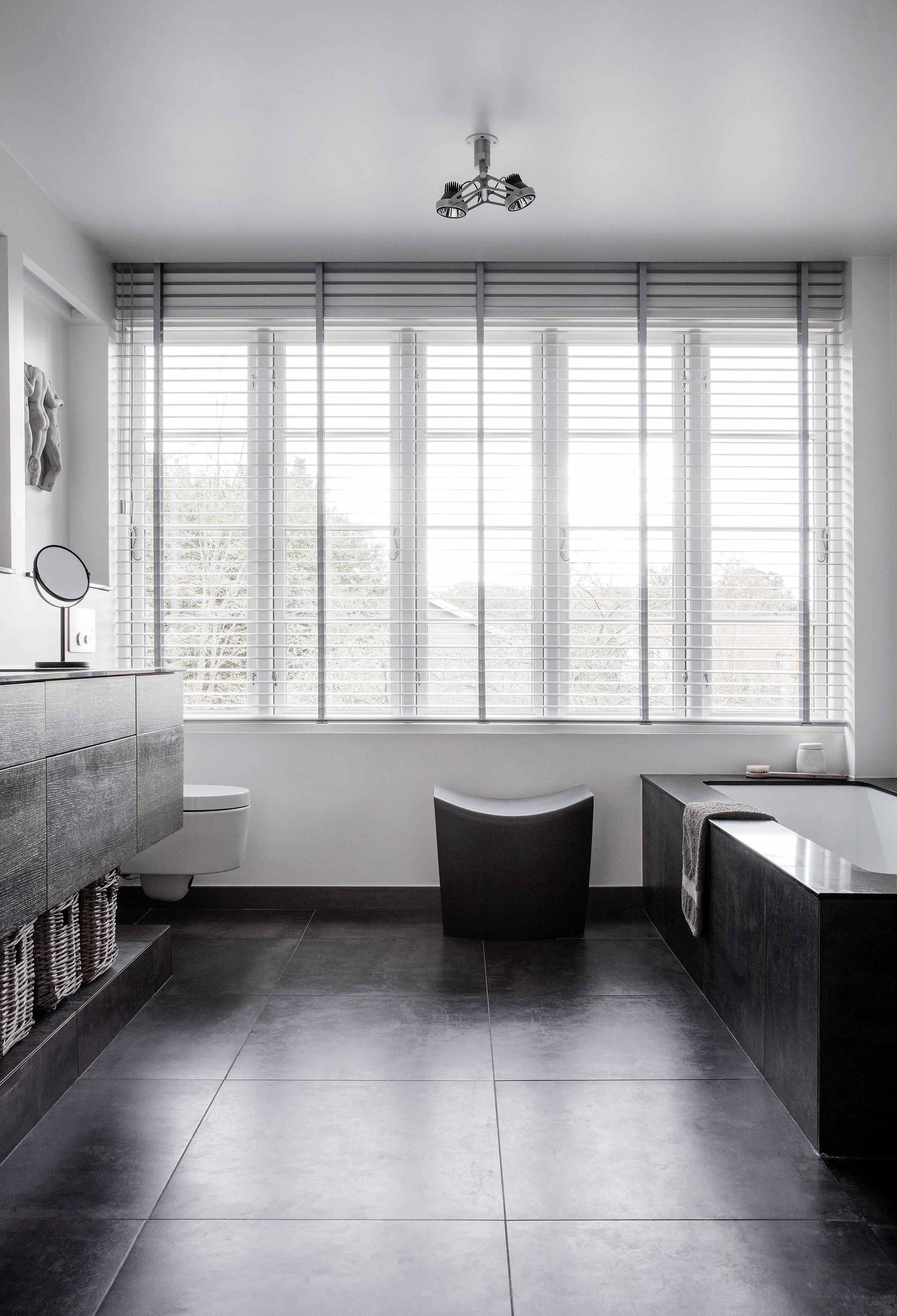 elledecoration vn nhà màu trung tính kaja-moller-home-fredericia-interiors-residential-copenhagen 7
