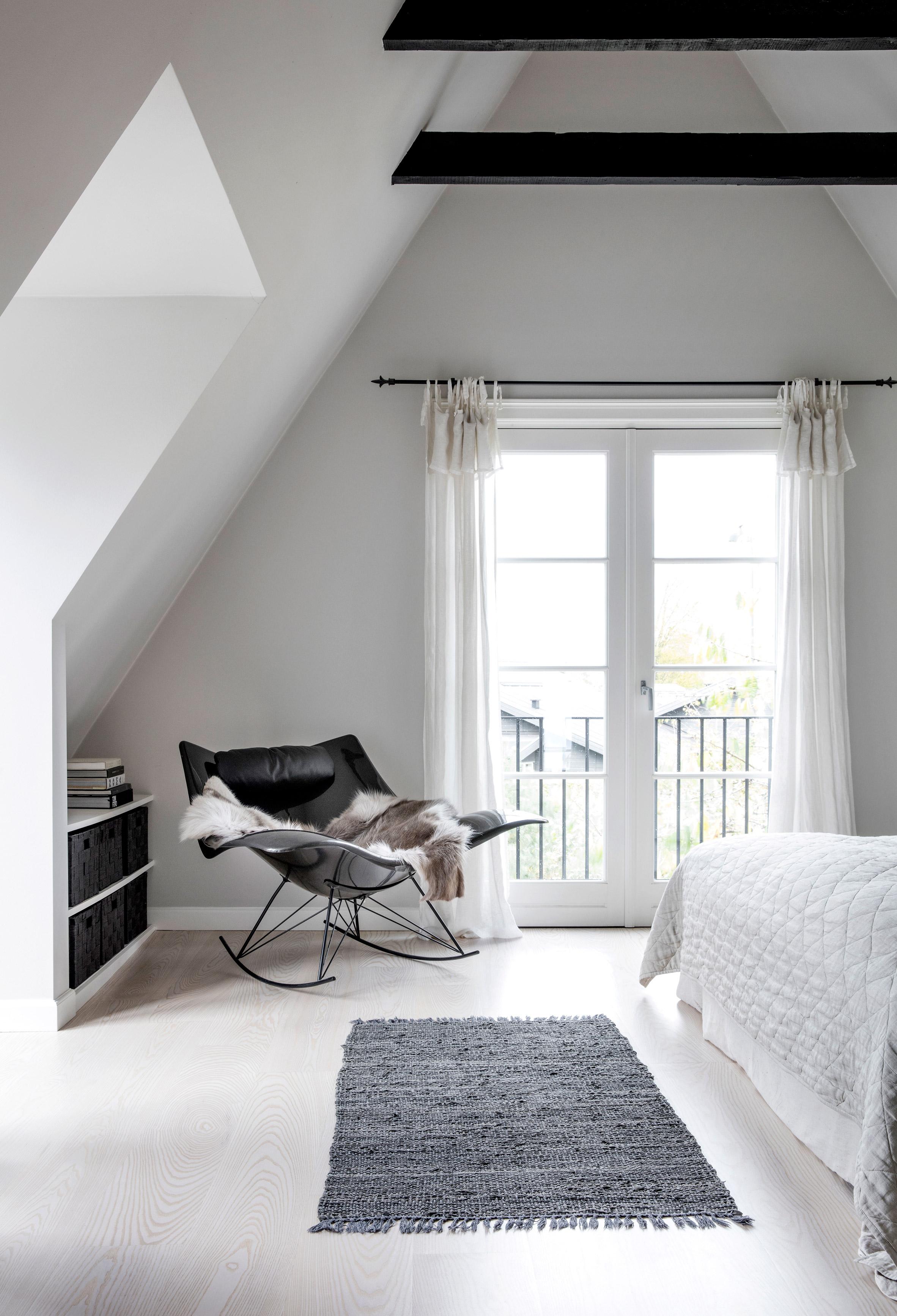 elledecoration vn nhà màu trung tính kaja-moller-home-fredericia-interiors-residential-copenhagen 6