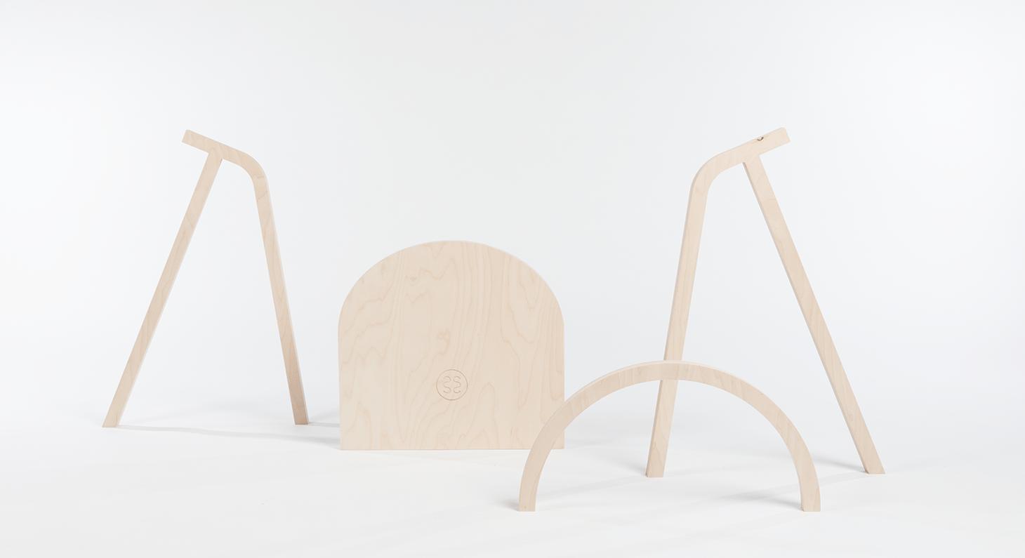 elledecoration vn thiết kế tối giản erraza-chair_sol-state 4
