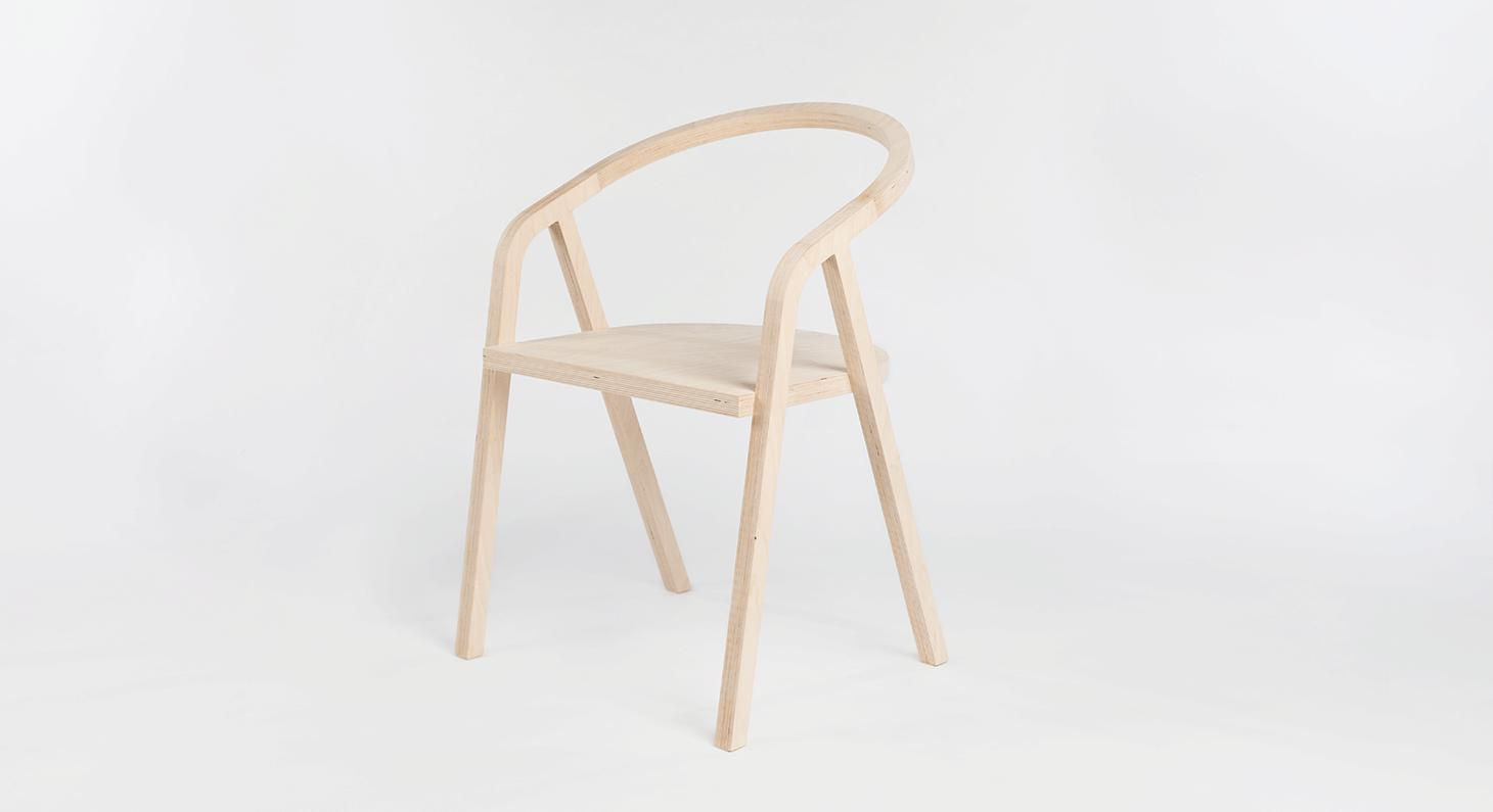 elledecoration vn thiết kế tối giản erraza-chair_sol-state