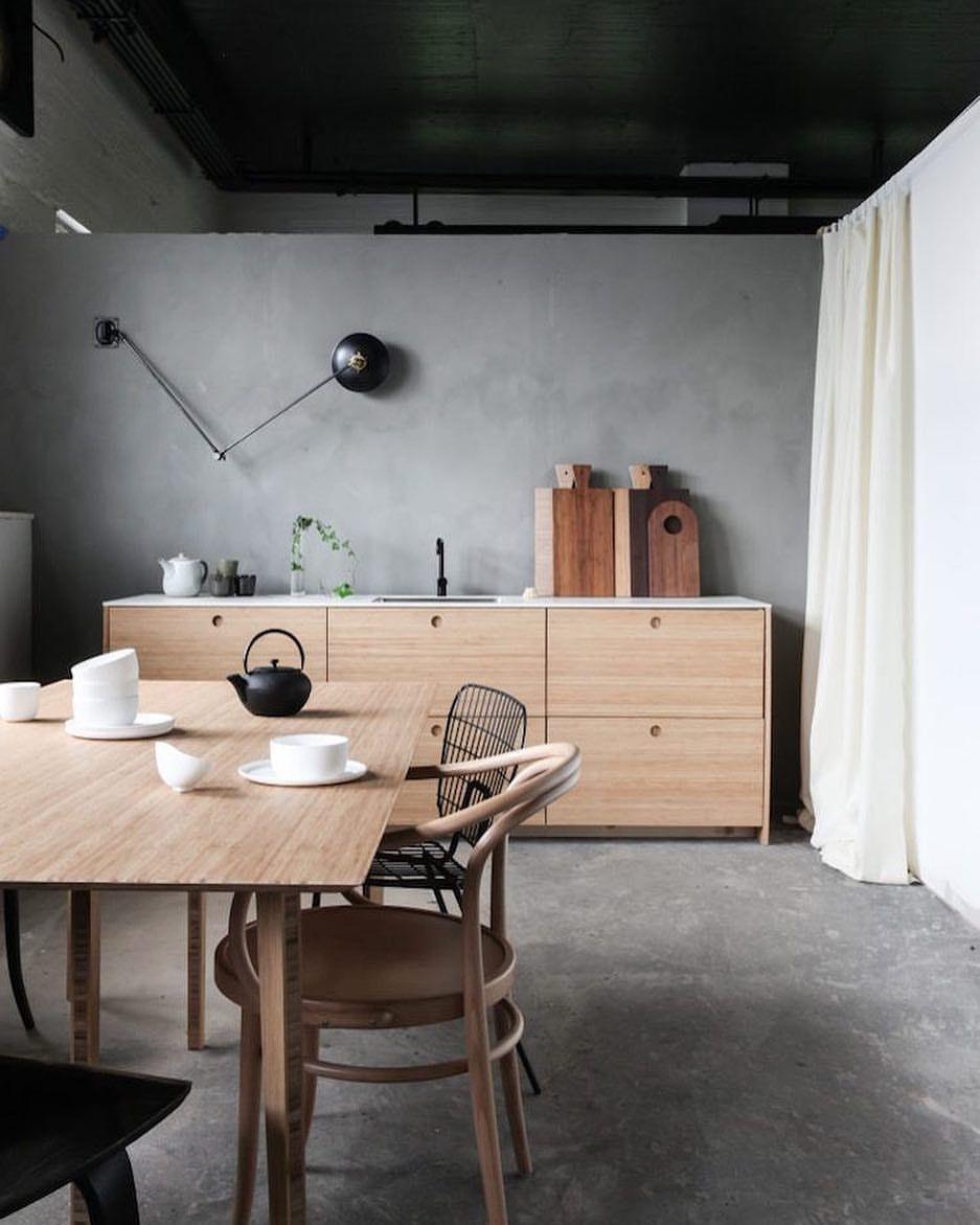 lỗi trang trí nội thất khiến nhà kém sang elldecoration vietnam 1