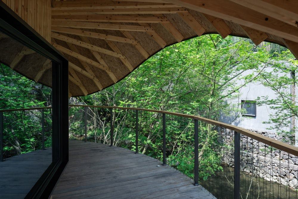 nơi nghỉ dưỡng treewow-treehouse-monoarchi-architecture-xband-club-zhongcun-6